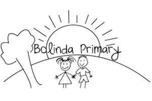 Bolinda Primary School