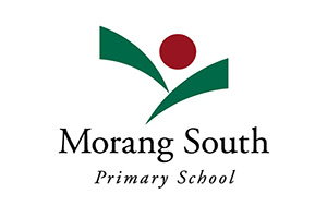 Morang South Primary School