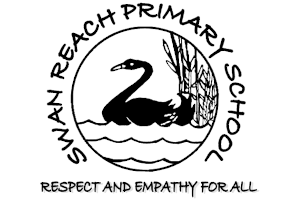 Swan Reach Primary School